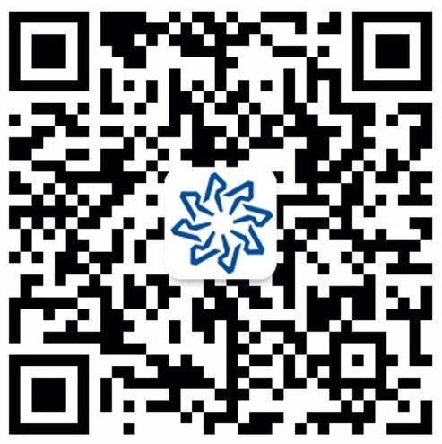 谊威long8官网微信